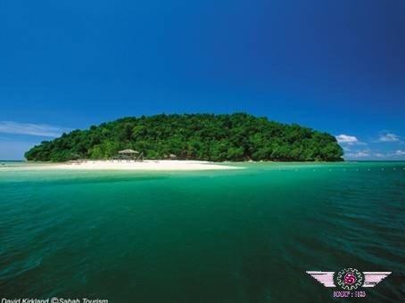沙巴旅游_沙巴岛旅游_沙巴海岛旅游,马来西亚沙巴岛